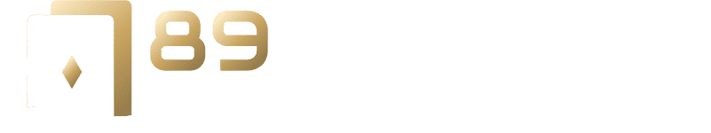 789betting-affiliate-link